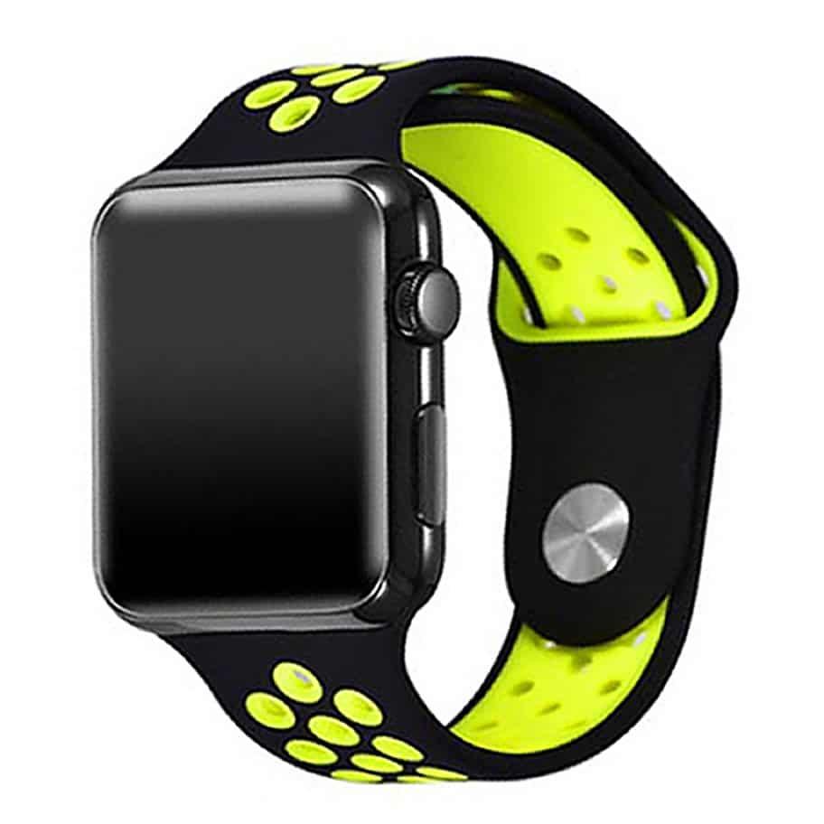 sport-apple-watch-band